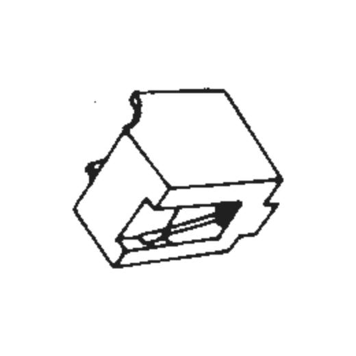 Sanyo ST-8 Stylus : Brand:Tonar, Info:Aftermarket Stylus, Stylus:Spherical