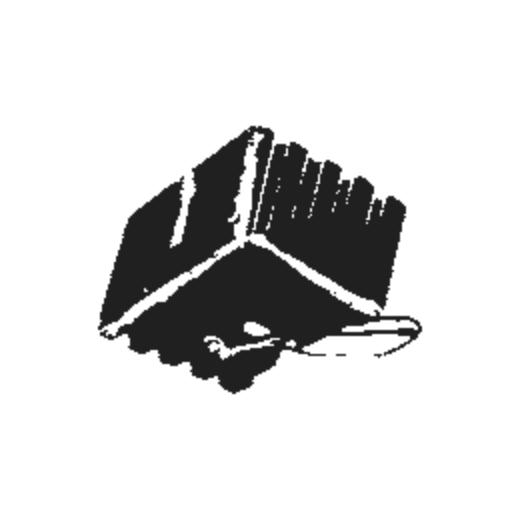 C.E.C. MC-7 Stylus : Brand:Tonar, Info:Aftermarket Stylus, Stylus:Spherical