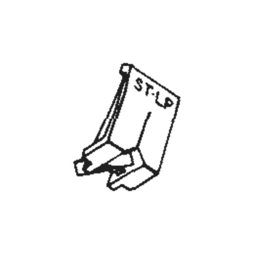 SN-31 stylus for Sansui SC-31, SC-32, ST-3200, V-3030, SR-3030 etc : Brand:Tonar, Info:Aftermarket Stylus, Stylus:Spherical