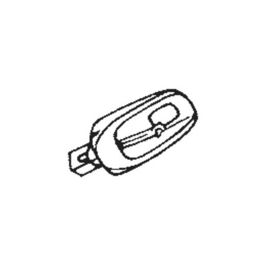 ND-MM2E stylus for Sony XL-MM2 : Brand:Tonar, Info:Aftermarket Stylus, Stylus:Elliptical