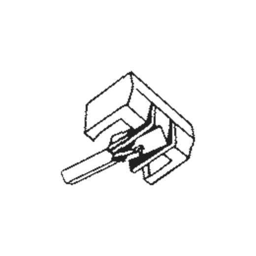 E.E.I. 800 Stylus : Brand:Original, Info:Original Stylus, Stylus:-