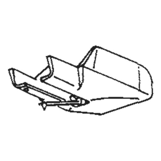JVC / Nivico DT-35 Stylus for MD-1029 : Brand:Original, Info:Original Stylus, Stylus:-