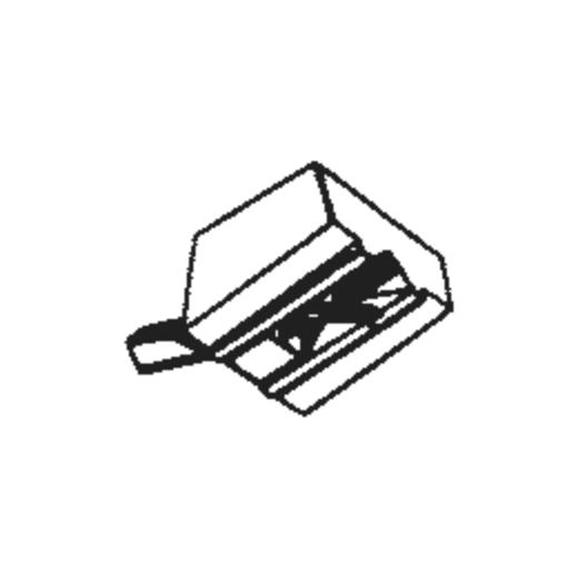 Tenorel MF-100 / MF-102 : Brand:Tonar, Info:Aftermarket Stylus, Stylus:Elliptical
