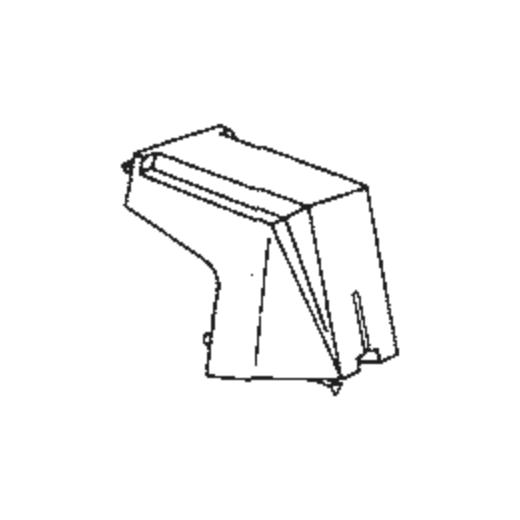 Andante P-76 Stylus : Brand:Tonar, Info:Aftermarket Stylus, Stylus:Elliptical
