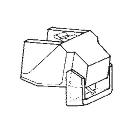 Azden YM-10 C Stylus : Brand:Original, Info:Original Azden YM-10 C Stylus, Stylus:-