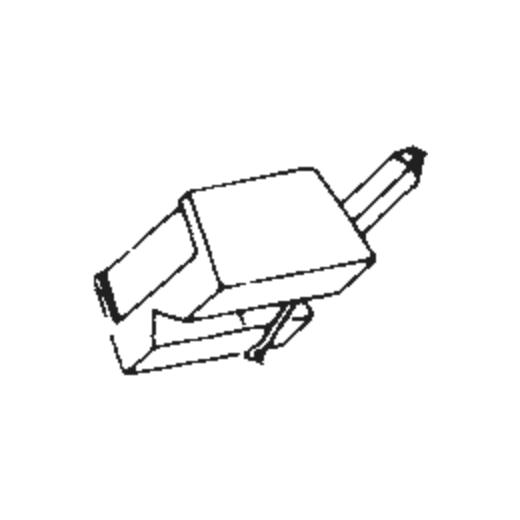 Japan Columbia/Denon DSN-14 Stylus for GM-10 : Brand:Tonar, Info:Aftermarket Stylus, Stylus:Spherical