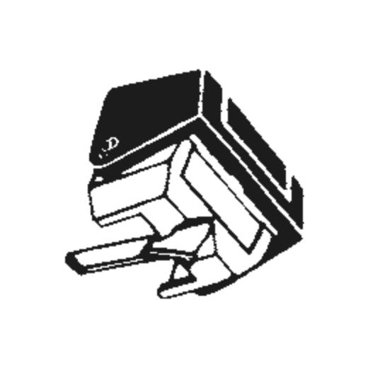 N-95 ED/EJ/HE/G/GD/SAS Stylus for Shure M-95 : Brand:Tonar, Info:Aftermarket Stylus, Stylus:Shibata