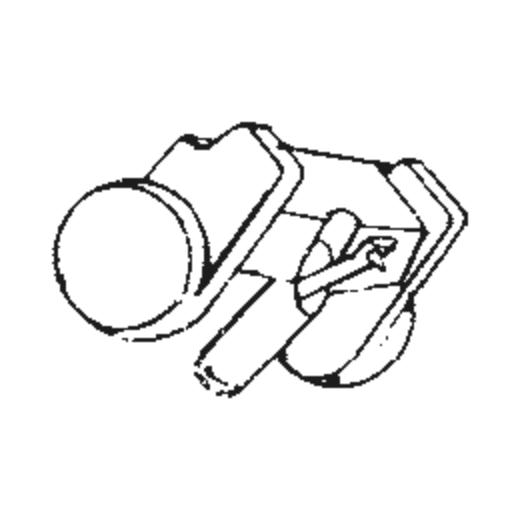 Hitachi MT-24 Stylus : Brand:Tonar, Info:Aftermarket Stylus, Stylus:Spherical