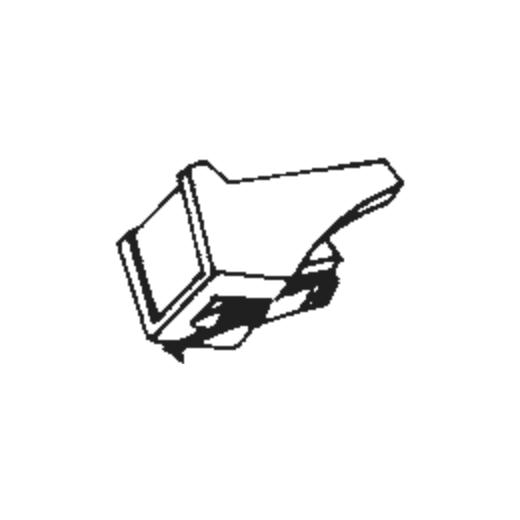 National/Technics EPS-205 Stylus for EPC-205C : Brand:Tonar, Info:Aftermarket Stylus  for EX variants, Stylus:Spherical