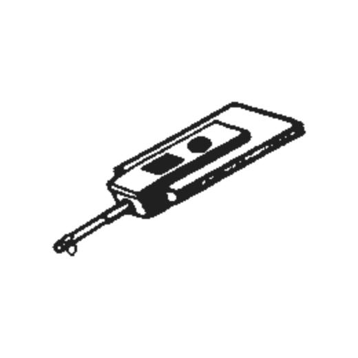 N.E.C. LP-30 D Stylus : Brand:Tonar, Info:Aftermarket Stylus, Stylus:Spherical