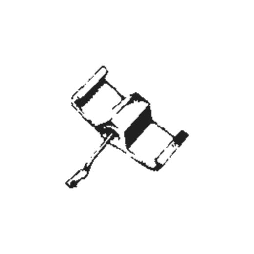 Elac SM-103 Stylus : Brand:Tonar, Info:Aftermarket Stylus, Stylus:Spherical