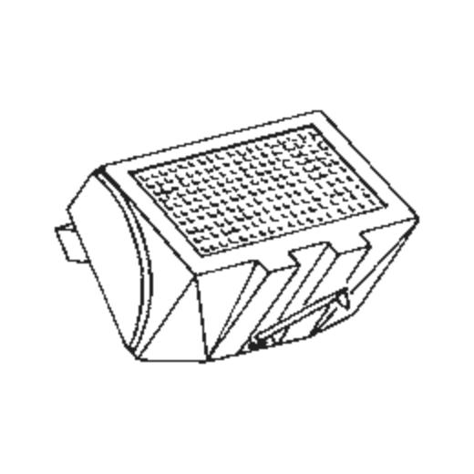 Japan Columbia/Denon DSN-50 Stylus for JM-24 : Brand:Tonar, Info:Aftermarket Stylus, Stylus:Spherical