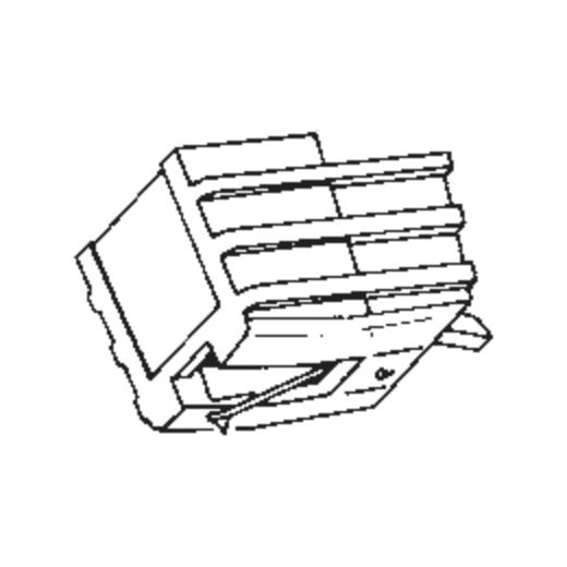 Saba ATX-11 E Stylus : Brand:Audio Technica, Info:Original Saba ATX-11 E Stylus (ATX-N11E for ATX-11E), Stylus:-
