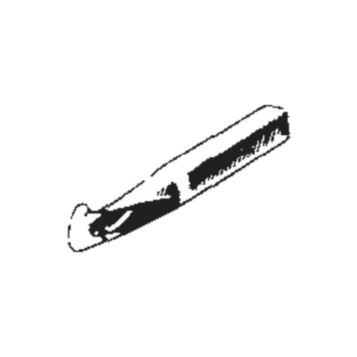 Elac STS-310 Stylus : Brand:Tonar, Info:Aftermarket Stylus, Stylus:Spherical