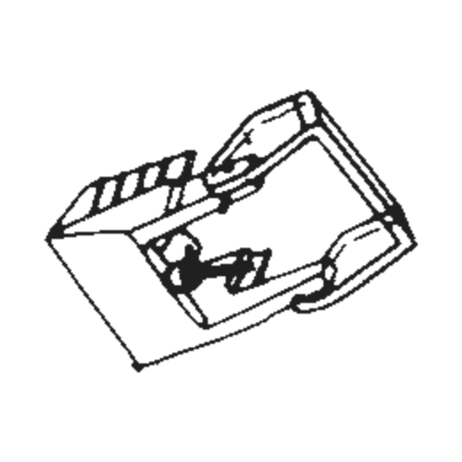 Hitachi DS-ST 26 E Stylus : Brand:Original, Info:Original Hitachi DS-ST 26 E Stylus, Stylus:-
