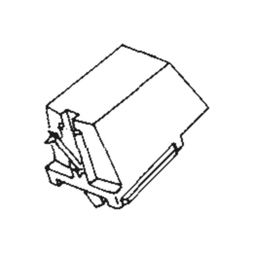 ST-38D / ATN-892 Stylus for Sanyo MG-38 : Brand:Tonar, Info:Aftermarket Stylus, Stylus:Spherical