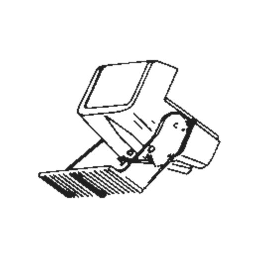 Tonar 511 BE Stylus : Brand:Tonar, Info:Aftermarket Stylus, Stylus:Elliptical