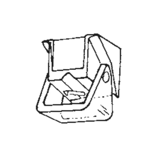 Scott 21 A SC Stylus : Brand:Tonar, Info:Aftermarket Stylus, Stylus:Spherical